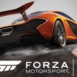 Forza 5 car pass details hinted.