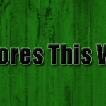 Xbox One & Xbox 360 – In Stores This Week 24th-30th November 2014