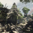 COD Ghosts Devastation_Ruins Environment_1394129384