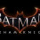 Batman Arkham Knight 'Be the Batman' live action trailer released.