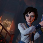 Xbox Live sale – Bioshock and others all reduced : 25th Mar-1st Apr