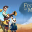 festival of magic header