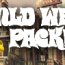 lego movie wild west pack