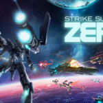 Strike Suit Zero: Directors Cut dated and priced for Xbox One