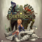 SnowCastle Games Need Your Help With Earthlock: Festival of Magic