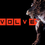 Evolve Video – 4v1 Match With Developer Commentary