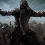 New Shadow of Mordor Behind the Scenes trailer feat. Troy Baker and Nolan North