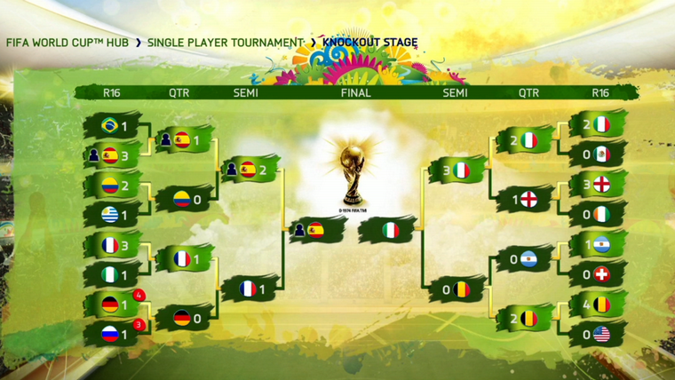 fifa 14 fut world cup pic 1