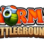 Worms: Battlegrounds coming to Xbox One in May