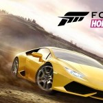 Forza Horizon 2 thoughts – What we want to see in the next Forza fun bringer.