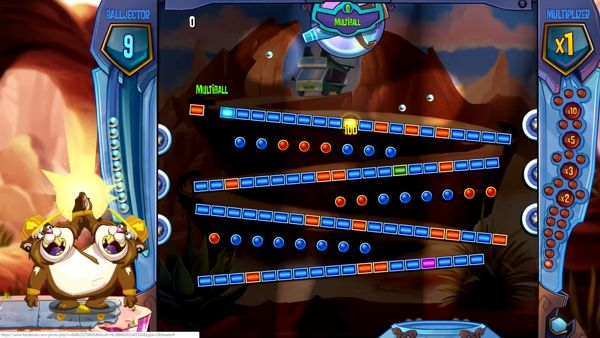 jimmy peggle 2
