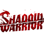 Shadow Warrior reboot making its way to Xbox One