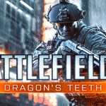 Battlefield 4 Dragons Teeth out soon. Xbox versions get ANOTHER patch!