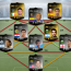 fut-totw-july-23-starting-xi