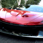 Project CARS release date confirmed!