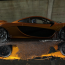 project cars pic 2