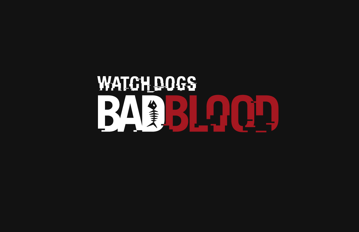 Watch Dogs Bad Blood DLC detailed with a trailer   TheXboxHub