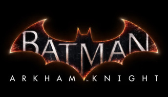 Batman Arkham Knight released - Xbox One