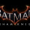 The latest Batman Arkham Knight trailer is here….have a watch of 'Gotham is Mine'.