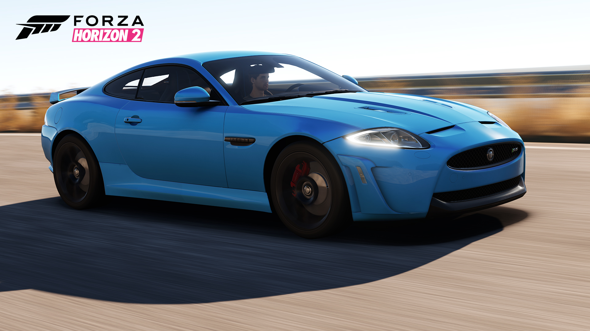 15 more cars added to the forza horizon 2 garage. Black Bedroom Furniture Sets. Home Design Ideas