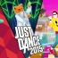 just dance 2015 header