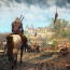 the witcher 3 wild hunt pic 2