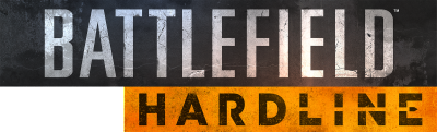 Battlefield Hardline released - Xbox One & Xbox 360