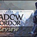 Middle-earth: Shadow of Mordor Review – The one game to rule them all?