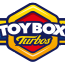 toy_box_turbos_logo