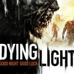 Dying Light gets a Season Pass – details revealed
