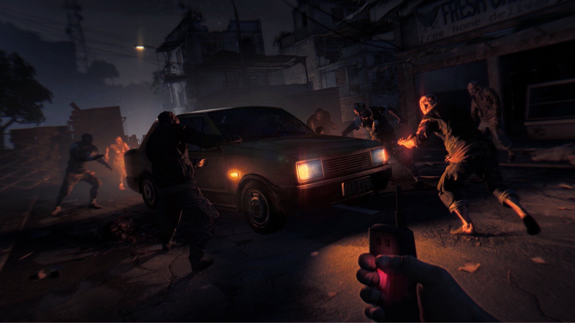 dying light pic 4