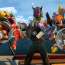 sunset-overdrive-review-arsenal-jpg (1)