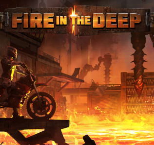 Fire-in-the-Deep-Key-Art