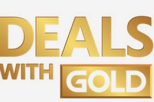 deals with gold big