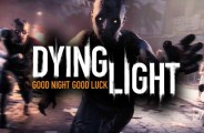 dying light pic 2