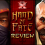Hand of Fate – Review