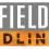 Play Battlefield Hardline and earn the chance to win a £10,000 bounty!