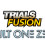 Fifth DLC pack for Trials Fusion now available. Ready to hit 'Fault One Zero'?