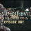 Resident Evil Revelations 2 Episode 1 Review