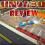 Roundabout – Review
