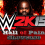 "WWE 2K15 ""Hall of Pain"" DLC – Review"
