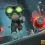 Stealth Inc 2: A Game of Clones coming to Xbox One and other formats!