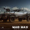 Mad Max release date, pre-order bonus and box art revealed!