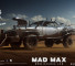 MadMax_Preorder_Ripper_ENG