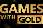 games with gold new