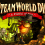 SteamWorld Dig confirmed for Xbox One!