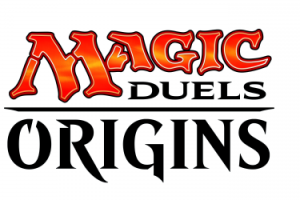 magic duels origins header