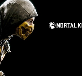 mortal kombat x header 2