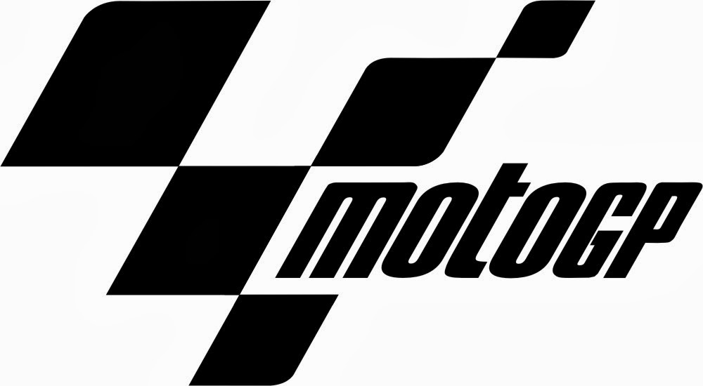 The gallery for --> Motogp Logo Vector