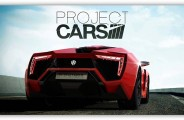 project cars lykan